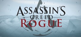 Assassin's Creed Rogue might be one of the last Xbox 360/PS3 titles developed by Ubisoft