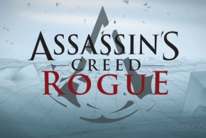 assassins-creed-rogue-last-gen-ubisoft.jpg