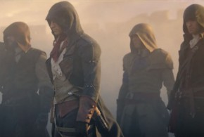 assassins-creed-unity-delayed-release-date.jpg