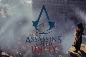 assassins-creed-unity-details