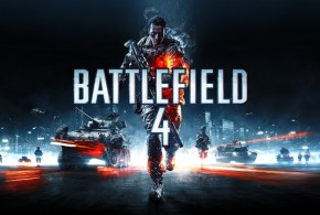 battlefield_4_cte_patch_bug_fixes_optimizations_features_DICE.jpg