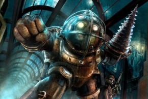 bioshock-coming-to-iphone-5-ios-devices-this-summer.jpg