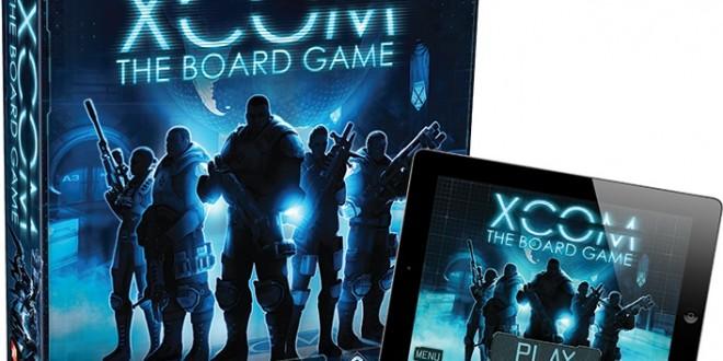 xcom-enemy-unknown-board-game-gencon-2014-firaxis.jpg