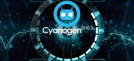 Microsoft, Amazon and Samsung rumored to be interested in Cyanogen