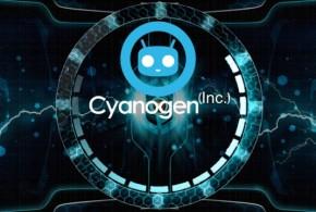 cyanogen-microsoft-amazon-samsung-yahoo.jpg