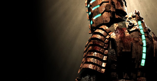 Dead Space 4 likely to be the first next-gen entry in the series