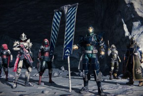 bungie-wiped-all-destiny-beta-characters.jpg