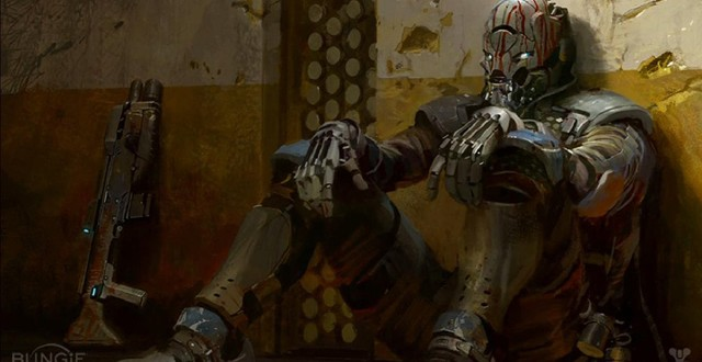 destiny_beta_tweaks_no_major_changes_bungie.jpg