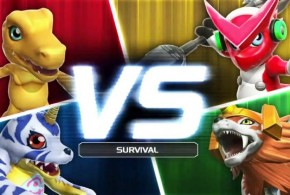 digimon-all-star-rumble-namco-bandai.jpg