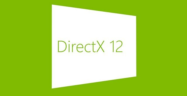 directx-12-tablet-gaming.jpg