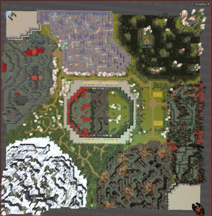 dota-2-pokemon-map