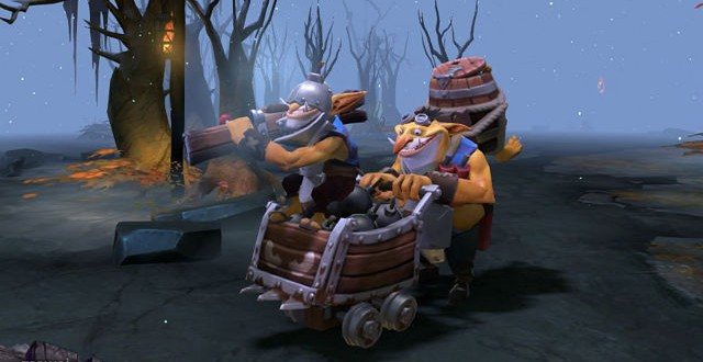 dota_2_techies_update_valve.jpg
