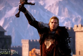 dragon-age-inquisition-multiplayer-coop