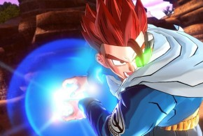 dragon-ball-xenoverse-new-details-character-creation-online-play.jpg