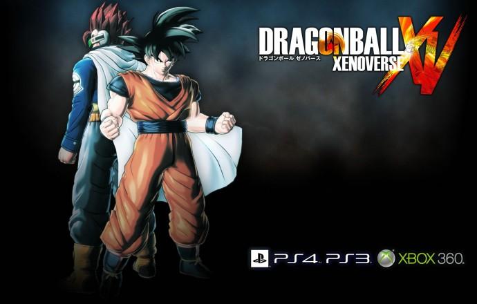 dragonball_xenoverse_load_the_game.jpg