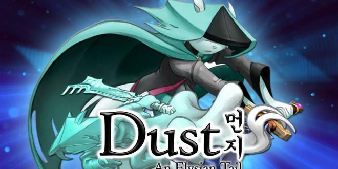dust-an-elysian-tail-ps4