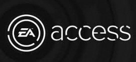 EA Access will not arrive on PlayStation 4