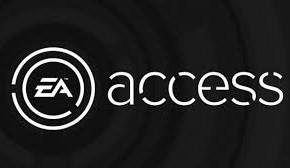 ea-access-ps4