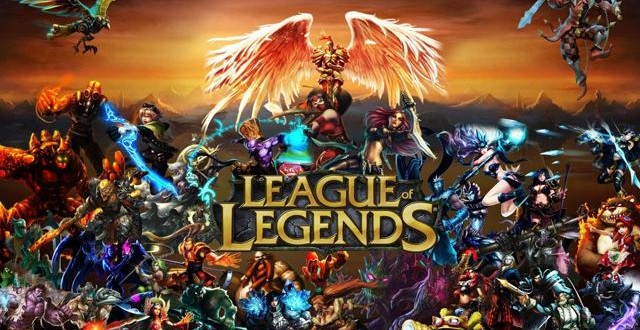 league-of-legends-2014-world-championships-prize-pool-riot.jpg