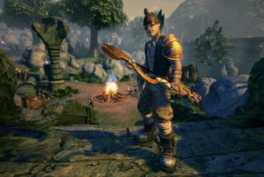 fable-anniversary-steam