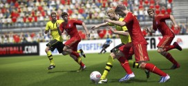 """EA wants to get rid of """"Fifa Ultimate Team"""" cheaters"""
