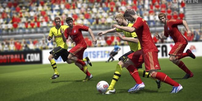 fifa-ultimate-team-cheaters