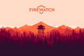 firewatch-trailer-pax