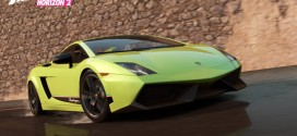 Forza Horizon 2 Xbox One demo arriving on September 16th