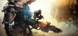 Titanfall, Dishonored, Borderlands 2 and and other free games this weekend