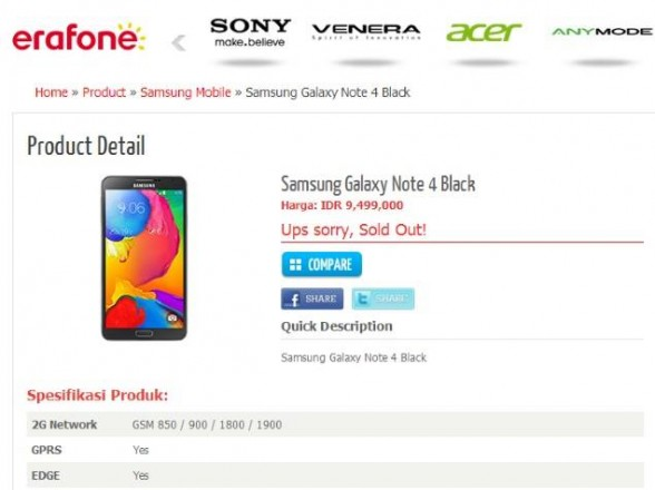 galaxy-note-4-price