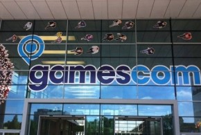gamescom-2014-10-games-we're-eager-to-see-at-the-event.jpg