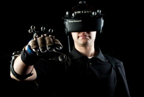 gear_virtual_reality_headset