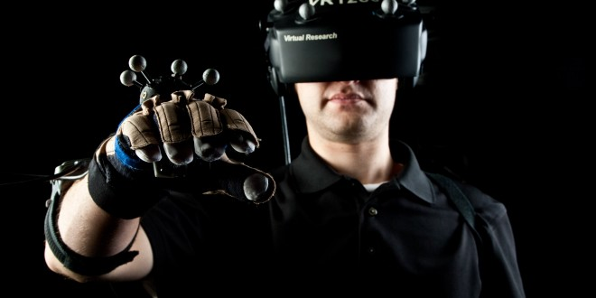 gear_virtual_reality_headset