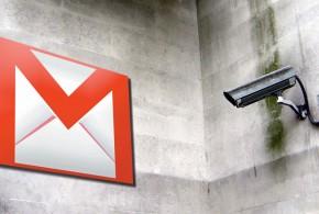 gmail_scanning