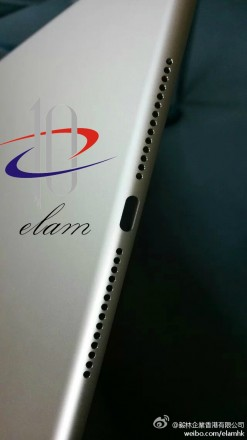 ipad-air-2-leaked-again-releases-one-month-after-iphone-6-2.jpg