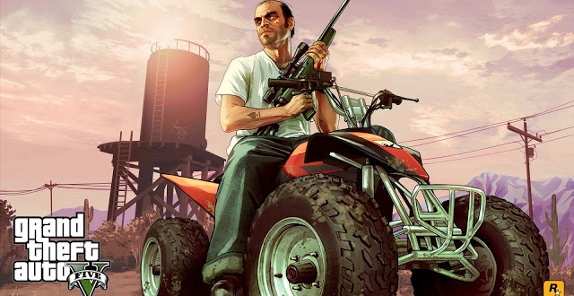 gta-5-pc-ps4-xbox-one-provisional-release-date.jpg
