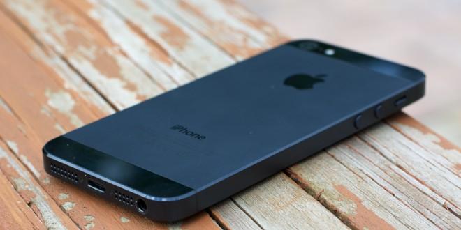iPhone-5S-iPhone-6-Apple