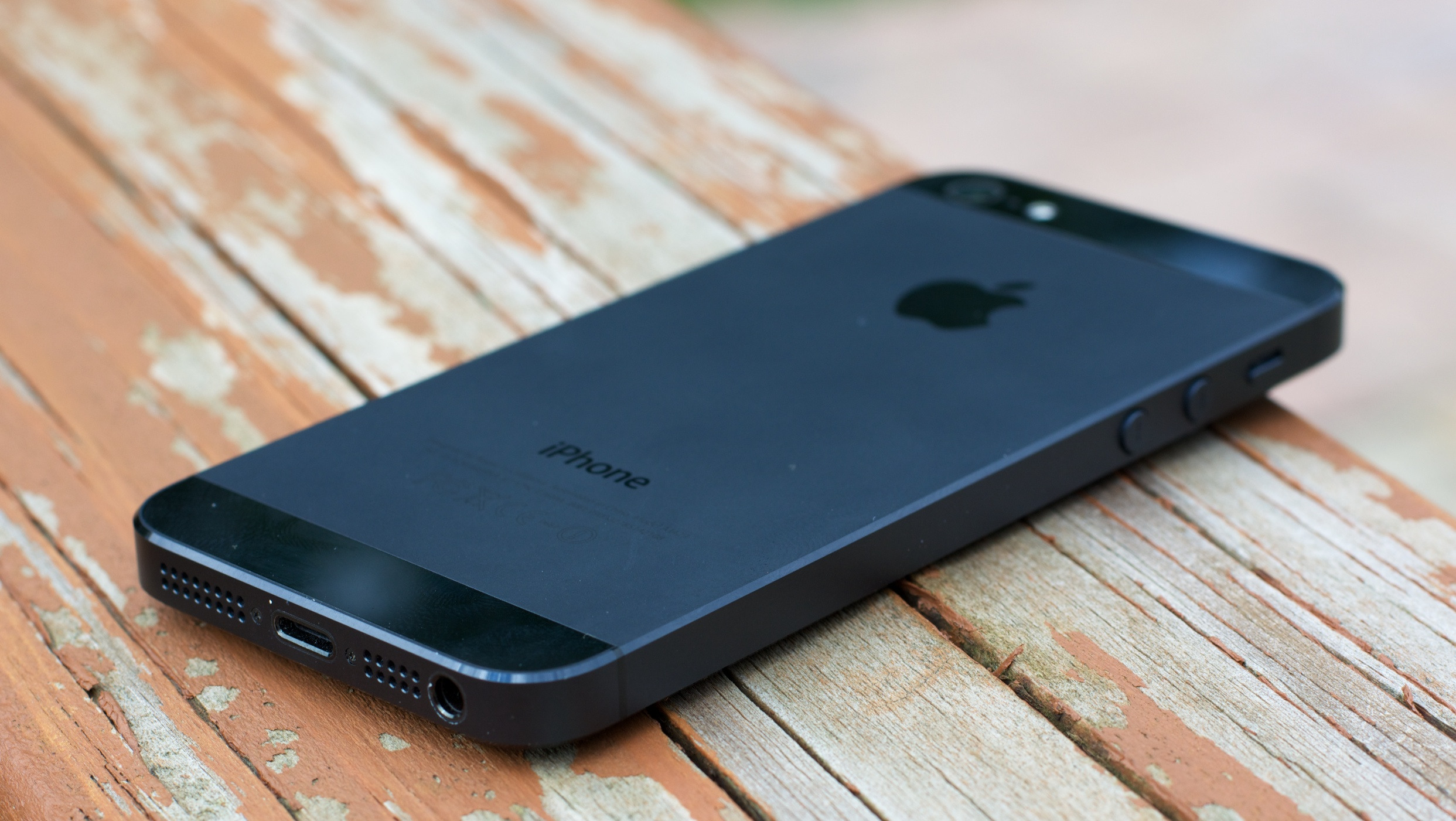 IPhone 5S Vs 6 Is Apples Upcoming Flagship Worth The Wait Load Game