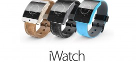 iWatch to be released on September 9