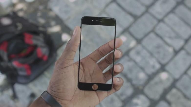 iphone-6-sapphire-crystal-display.jpg