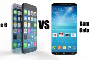 iphone-6-vs-samsung-galaxy-s6-the-next-generation.jpg