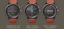 iWatch release might be delayed to 2015