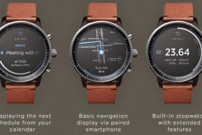 iwatch-concept-smartwatch-660x330