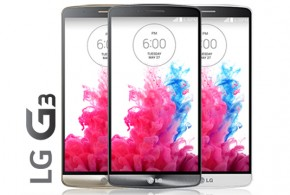 lg-g3-units-sold.jpg