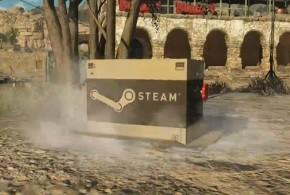 metal-gear-solid-5-the-phantom-pain-pc-steam.jpg