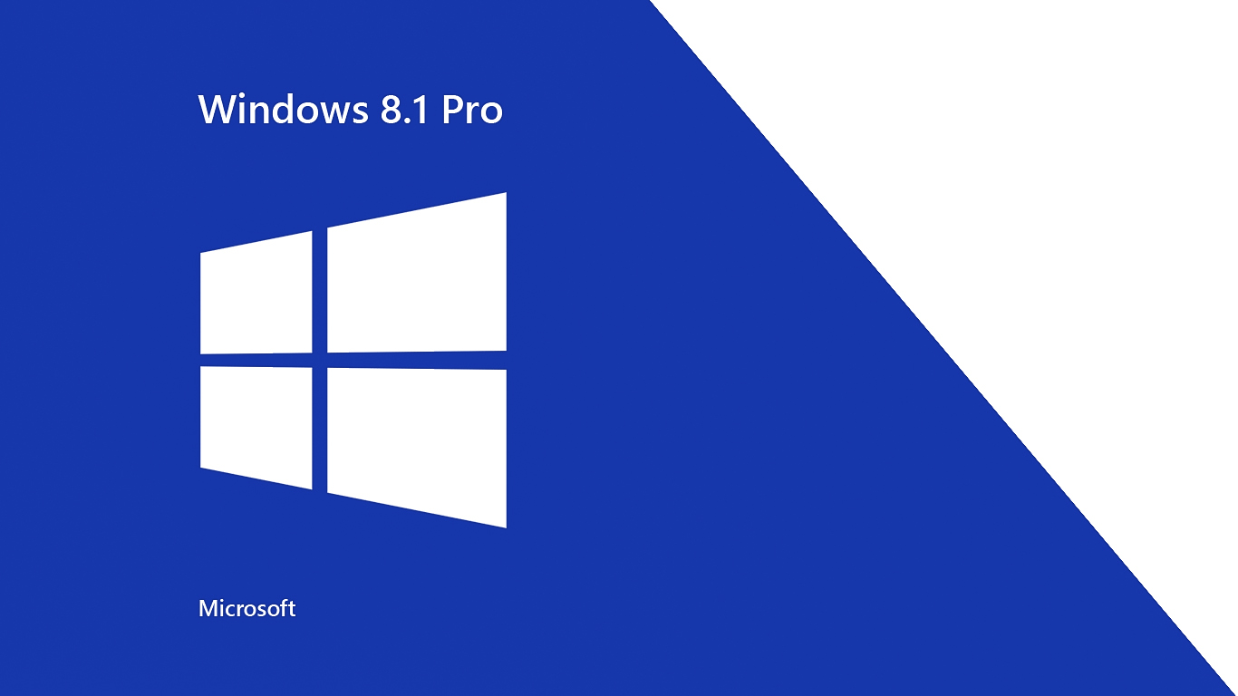 Microsoft windows 8 1 load the game for 1 window