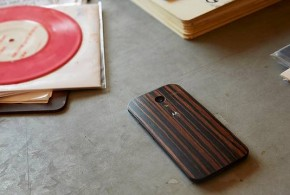 moto-x+1-leaked-image-verizon-wooden-back.jpg