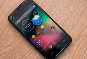 moto-x-upgrade-android-l-motorola-vp.jpg