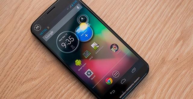 moto-x-upgrade-android-l-motorola-vp.jpg