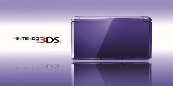 new-nintendo-3ds-3dsxl